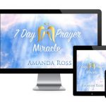 7 Day Prayer Miracle program