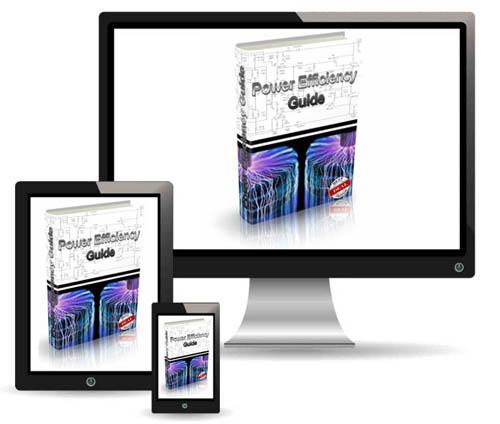 power efficiency guide