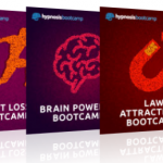 Hypnosis Bootcamp reviews