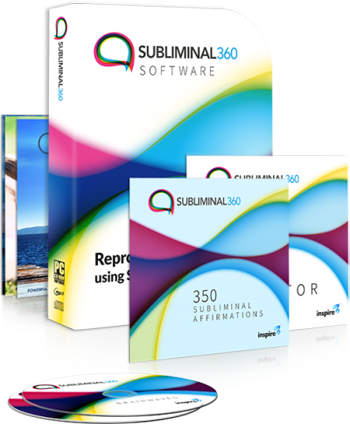 Subliminal360 Review - Does This Really Works?