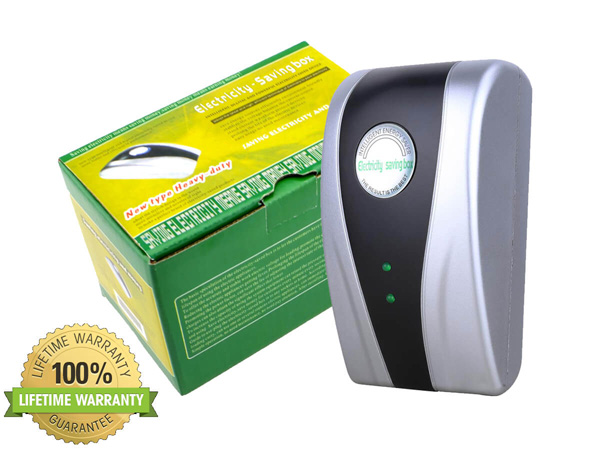 Okowatt Energy Saver Review