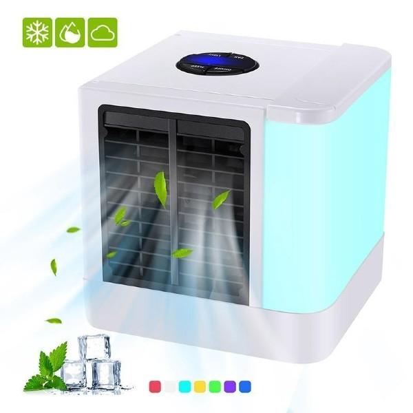 T10 Cooler